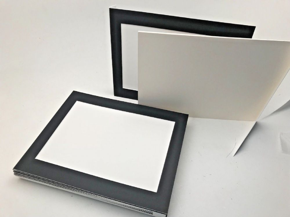 Old Fashioned 12x9 Picture Frame Adornment - Frames Ideas - ellisras ...